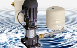 Pressurizacao-agua-sem-marca1-320x300